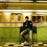 Daniel Powter/Bad Day