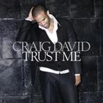 Craig David/This Is The Girl