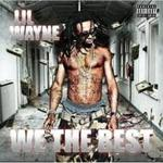 Lil Wayne The Only Reason
